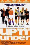 Up 'n' Under Movie Streaming Online