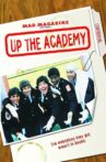 Up the Academy Movie Streaming Online