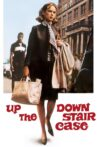 Up the Down Staircase Movie Streaming Online