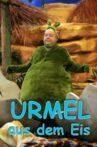 Urmel aus dem Eis Movie Streaming Online