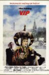 V.I.P. Movie Streaming Online