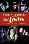 Val Lewton: The Man in the Shadows Movie Streaming Online