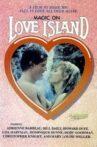 Valentine Magic on Love Island Movie Streaming Online