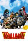 Valiant Movie Streaming Online