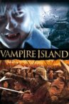 Vampire Island Movie Streaming Online