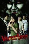 Vampire Night Movie Streaming Online