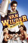 Van Wilder 2: The Rise of Taj Movie Streaming Online