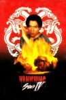Vanishing Son IV Movie Streaming Online