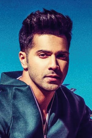 Varun Dhawan Top Must Watch Movies Of All Time Online Streaming