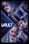 Vault Movie Streaming Online