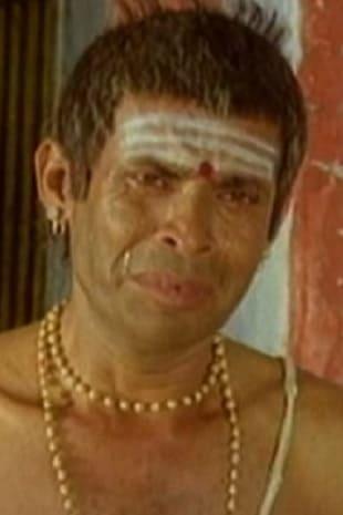 Vellai Subbaiah