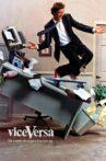 Vice Versa Movie Streaming Online