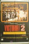 Victòria! 2: La disbauxa del 17 Movie Streaming Online