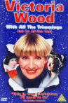 Victoria Wood with All the Trimmings Movie Streaming Online
