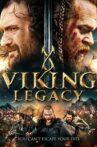 Viking Legacy Movie Streaming Online