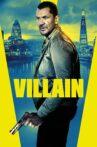 Villain Movie Streaming Online