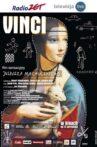 Vinci Movie Streaming Online