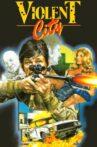 Violent City Movie Streaming Online