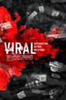 Viral: Antisemitism in Four Mutations Movie Streaming Online