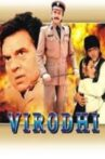 Virodhi Movie Streaming Online