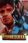 Vishwasghaat Movie Streaming Online