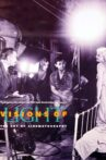 Visions of Light Movie Streaming Online