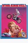 Viva Knievel! Movie Streaming Online