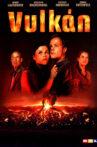 Volcano Movie Streaming Online