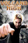 Volcano High Movie Streaming Online