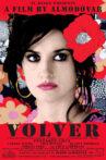 Volver Movie Streaming Online