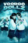 Voodoo Dollz Movie Streaming Online