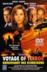 Voyage of Terror Movie Streaming Online