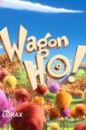 Wagon Ho! Movie Streaming Online