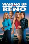 Waking Up in Reno Movie Streaming Online