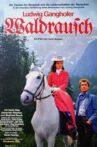Waldrausch Movie Streaming Online