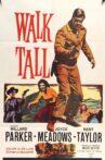 Walk Tall Movie Streaming Online
