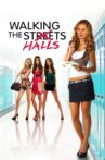 Walking the Halls Movie Streaming Online