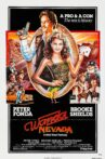 Wanda Nevada Movie Streaming Online
