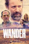 Wander Movie Streaming Online