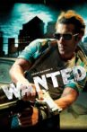 Wanted Movie Streaming Online