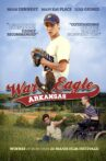 War Eagle, Arkansas Movie Streaming Online