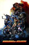 Warlords of Atlantis Movie Streaming Online