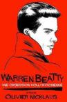 Warren Beatty - Mister Hollywood Movie Streaming Online