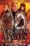 Warrior Angels Movie Streaming Online