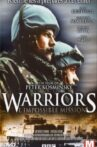 Warriors Movie Streaming Online