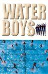 Waterboys Movie Streaming Online