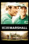 We Are Marshall Movie Streaming Online
