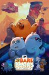 We Bare Bears: The Movie Movie Streaming Online