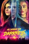 We Summon the Darkness Movie Streaming Online