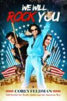 We Will Rock You Movie Streaming Online
